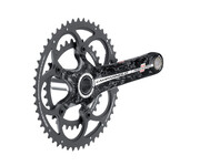 Campagnolo Kettenradgarnitur Record 11 175mm 34/50 Zhne CT